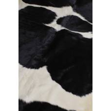 "Шкура коровы ""Черно-белая"""