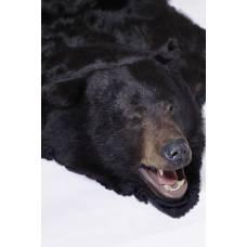 "Ковер ""Бурый Медведь"""