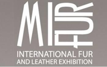Новинки меховой моды с выставки MIFUR-2019 в Милане.